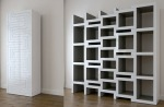expanding-bookcase