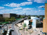 KIASMA MUSEUM OF CONTEMPORARY ART